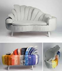 cool couch most cool couches that will bring heavenly comfort