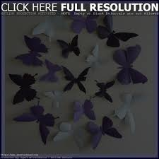 butterfly home decor best decoration ideas for you