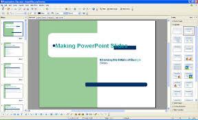 Open Office Spreadsheet Openoffice 3 1 Review Notebookreview Com