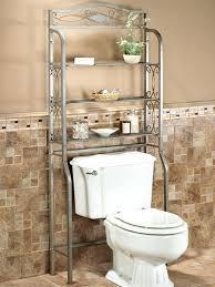 bathroom space saver ideas decoration bathroom space saver furniture photos gallery of best