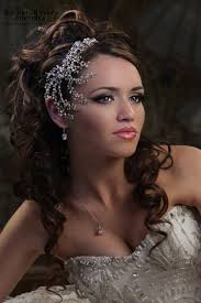 bridal accessories nyc 65 best bridal combs images on bridal
