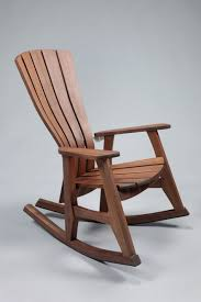 Real Wood Rocking Chairs Exellent Wooden Rocking Chair For Nursery Australia Uncategorized