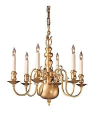 Colonial Chandelier Colonial Chandeliers Lighting Austin Chandelier Colonial Wood