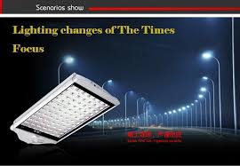 street lights for sale high quality 36w led street light 85 265v 3600lm 3 years warranty