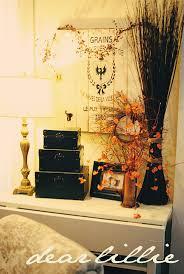 halloween primitive decor 94 best primitive fall decor images on pinterest fall harvest