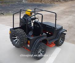 military jeep willys for sale mini military jeep for sale mini military jeep for sale suppliers