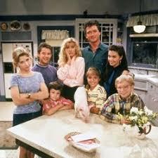 cuisine notre famille notre famille by le monde de sophy