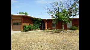 home for rent 48521 tumbleweed el paso tx 79924 century 21