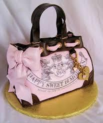 cake purse 129 best purse cakes images on handbag cakes purse