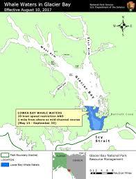 Sleeping Giant State Park Map by News Releases Glacier Bay National Park U0026 Preserve U S