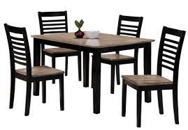 surplus furniture kitchener canadian discount furniture bedroom living room furniture
