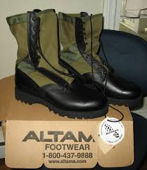 myer s boots buy h1 altama jungle boots dirt cheap michael myers
