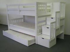 Bunk Bed Safety Rails Children U0027s Room With Built In Bunk Beds Bunk Rooms Uk Photos