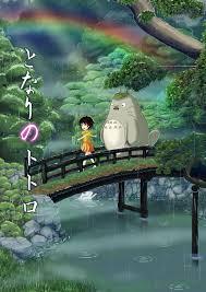 My Neighbor Totoro Single Sofa 175 Best Totoro Images On Pinterest Studio Ghibli Totoro And