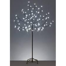 led lighted cherry blossom flower tree jpg