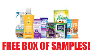 Method Wood Floor Cleaner Coupons And Freebies Free Box Of Samples Go Organically Fruit