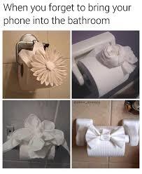 Meme Toilet - gorgeous memebase funny memes