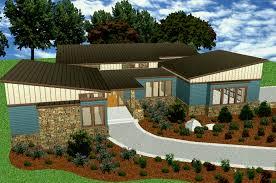 jual software punch home design garden planner software home design ideas and pictures home garden