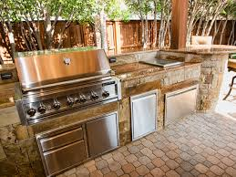 best outdoor kitchen appliances outdoor kitchen design possibilities red valley