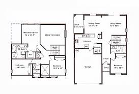floor plan of house house design layout modern 20 keeley residence design house 1 23