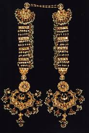 24 best jewellery images on jewels indian jewelry and