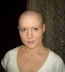 bald women flickr bald is the right style for women a gallery on flickr