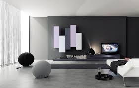 design ideen wohnzimmer bilder fur wohnzimmer design außerordentlich moderne wanddeko