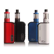 What Temperature Do I Wash Colors - cool fire iv tc 100w temperature control vaping system