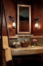 Sample Rustic Copper Linear Natural by Kim Wilabay Kwilabay On Pinterest