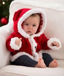 20 free christmas knitting patterns santas reindeer and more