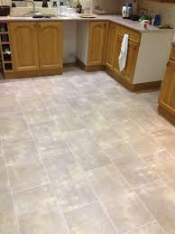 Vinyl Kitchen Flooring by 38 Best Luxury Vinyl Tile Flooring Stone Pebbles Look Etc