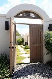 cedar mill home theater northshore millwork llc doors
