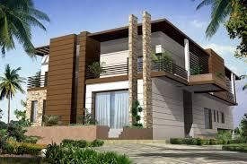 exterior home design app 3d home exterior design ideas apk