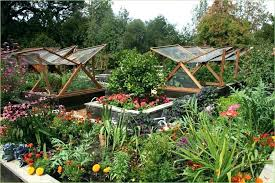 Best Vegetable Garden Layout Vegetable Garden Planning Financeintl Club