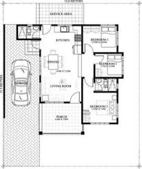 Floor Plans For Small Houses With 3 Bedrooms 1320 Sqft Kerala Style 3 Bedroom House Plan From Smart Home Gf