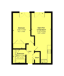 bullring floor plan the arcadian centre hurst street birmingham b5 1 bedroom flat