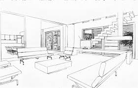 house b n 01 houses pinterest house and croquis
