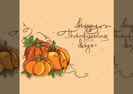 15 thanksgiving card designs jpg vector eps
