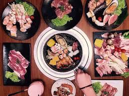 premium cuisine mizuya premium bukit tinggi