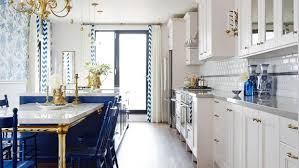 Sarah J Home Decor Hd Wallpapers Sarah J Home Decor Hdca3dd Ga