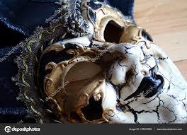 venetian jester mask venetian jester mask stock photo vomirak 137474758