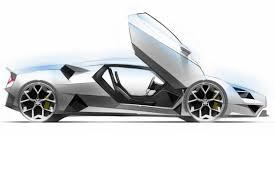future lamborghini 2020 future concept design categories concept car lamborghini tags