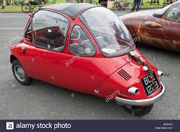 vintage cars 1960s 1960s bubble car stock photos u0026 1960s bubble car stock images alamy