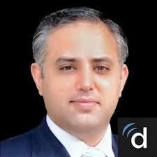 dr tarek abuelem neurosurgeon in rock ar us doctors