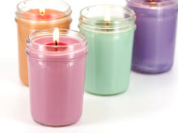 best 20 diy soy candles scented ideas on pinterest homemade