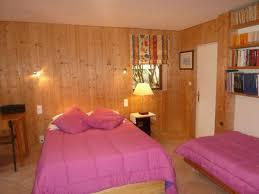 chambres d hotes concarneau chambre d hôtes concarneau location chambre d hôtes concarneau