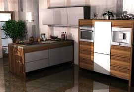 2020 design kitchen 9 20 20 design kitchen 9 www 2020techn u2026 flickr