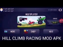 hill climb race mod apk hill climb racing mod apk unlimited money and gems