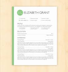 awesome resume templates free cool resume templates best of therapy resume templates