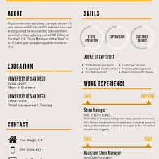 best resume template word resume templates word free resume template resume templates for of